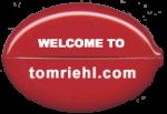 tomriehl.com